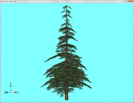 preview_firtree4_lwo_last_s.jpg