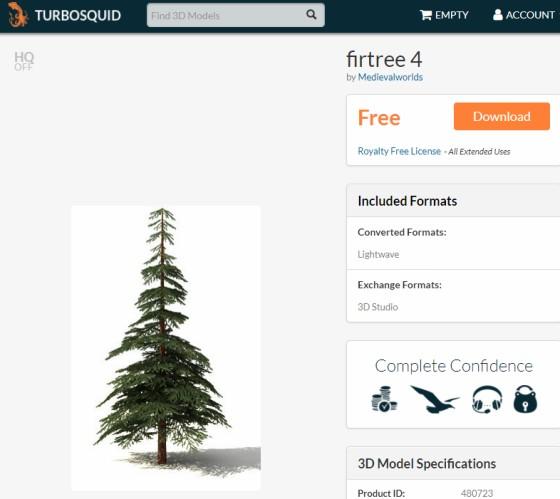 TurboSquid_firtree_4_ts.jpg