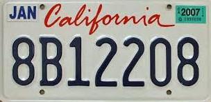 2007_Calofornia_8B12208.jpg