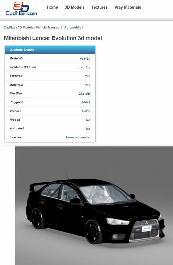 CadNav_Mitsubishi_Lancer_Evolution_ts.jpg