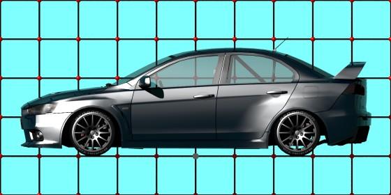 Mitsubishi_Lancer_Evolution_45490_No_Driver_e1_POV_scene_w560h280q10.jpg