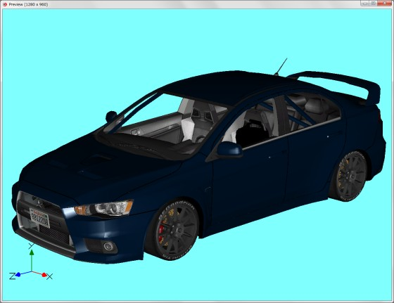 preview_Mitsubishi_Lancer_Evolution_45490_No_Driver_lwo_last_s.jpg