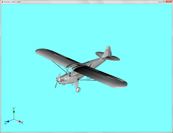 preview_Piper_Cub_ShareCG_Land_obj_1st_s.jpg