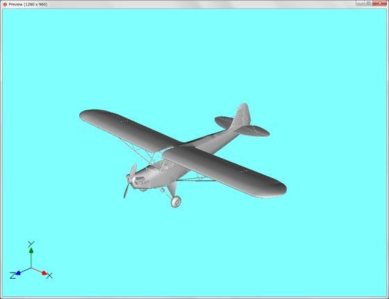 preview_Piper_Cub_ShareCG_Land_obj_2st_ReCalculate_s.jpg