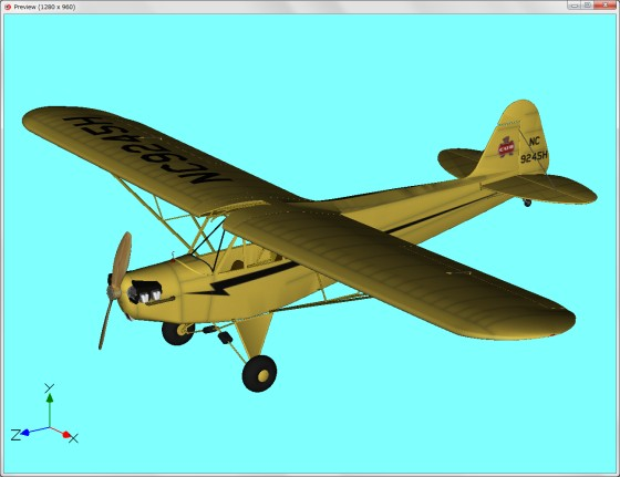 preview_Piper_Cub_ShareCG_Land_obj_J3_last_s.jpg