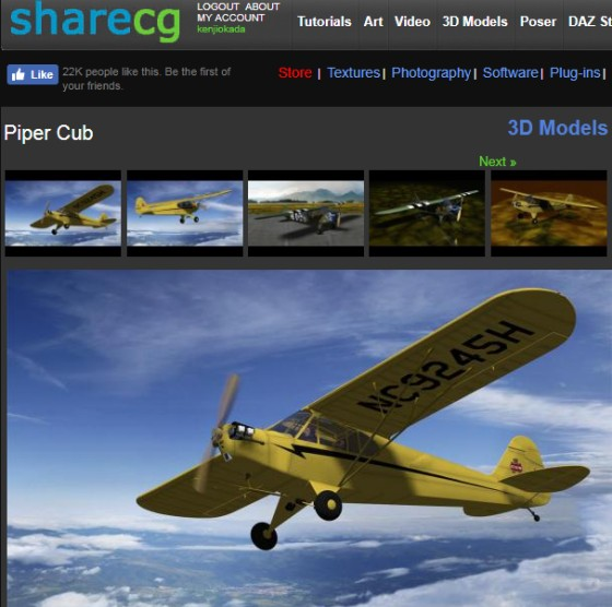 ShareCG_Piper_Cub_ts.jpg