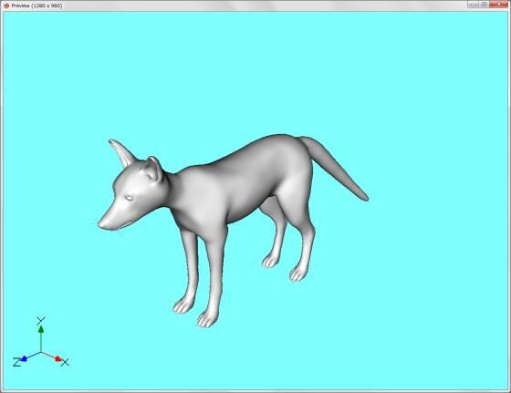 preview_metaseq_Red_Fox_Rig_fbx_obj_1st_s.jpg