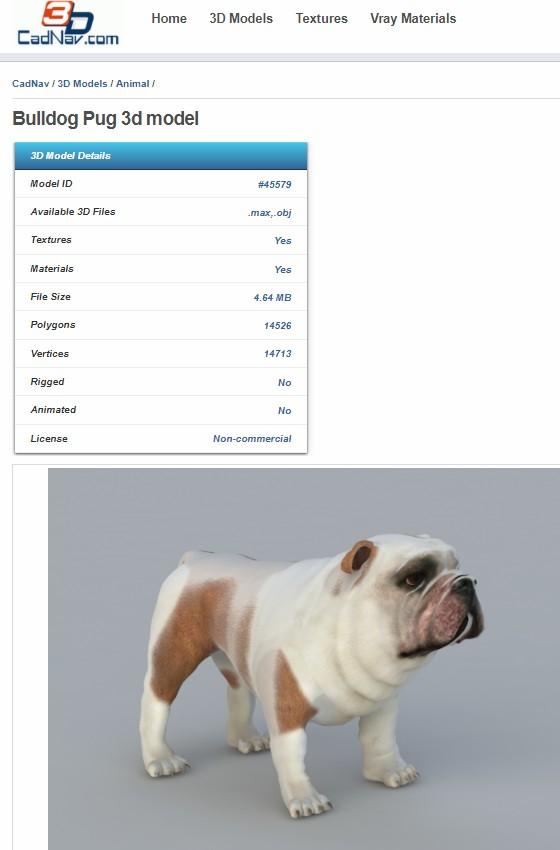 CadNav_Bulldog_Pug_ts.jpg
