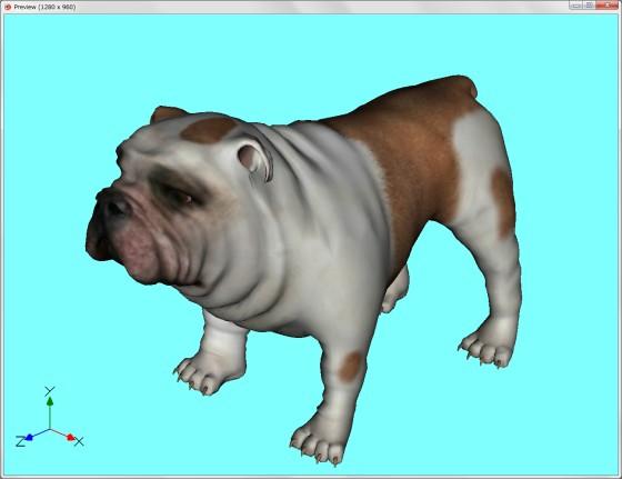 preview_Bulldog_Pug_obj_last_s.jpg