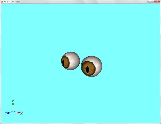 Cat_Eye_s.jpg