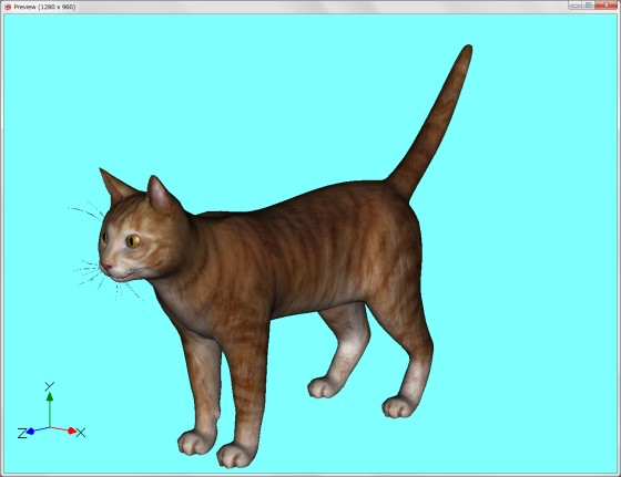 preview_Cat_Free3D_obj_last_s.jpg