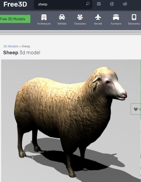 Free3D_Sheep_ts.jpg