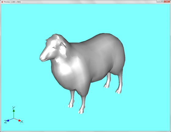 preview_Sheep_Free3D_3ds_1st_s.jpg