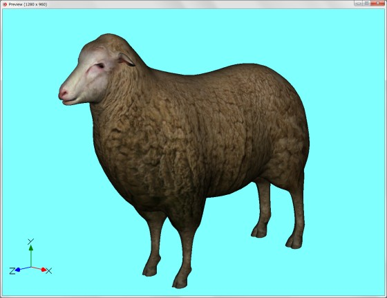 preview_Sheep_Free3D_3ds_last_s.jpg