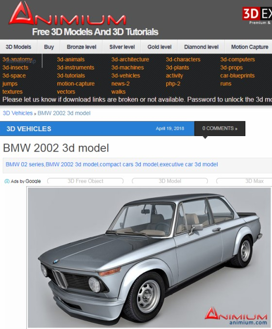 Animium_BMW_2002_ts.jpg