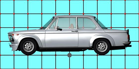 BMW_2002_Animium_e3_POV_scene_w560h280q10.jpg