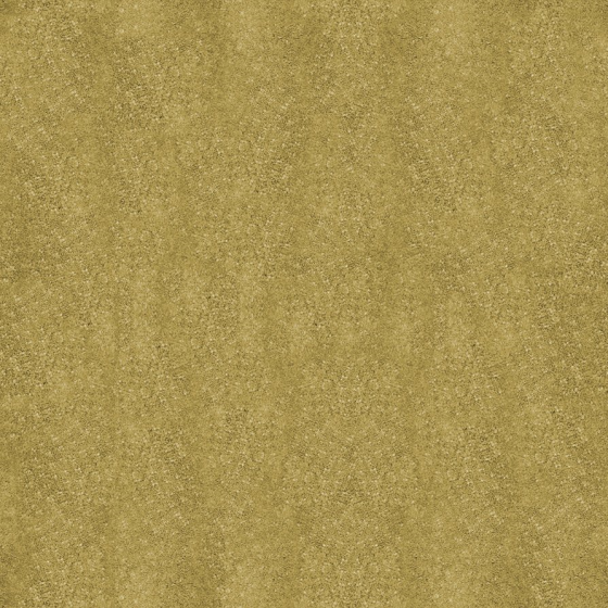 seamless_tan_leather.png