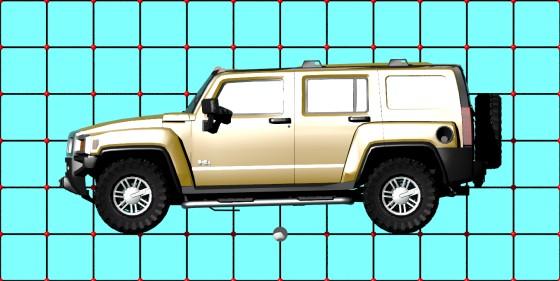 Hummer_H3_DMI3d_e1_POV_scene_w560h281q10.jpg