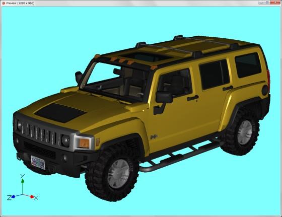 preview_Hummer_H3_lwo_last_s.jpg