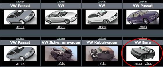 DMI-3d_VW_Bora_ts.jpg