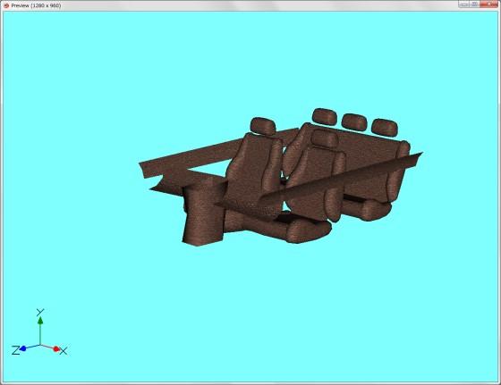 Interior_VW_Bora_Devide_Mapping_s.jpg