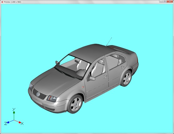 preview_VW_bora_a_3ds_1st_s.jpg