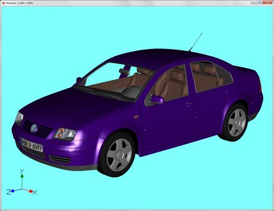 preview_VW_bora_a_3ds_last_s.jpg