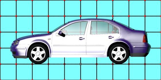 VW_Bora_a_e2_POV_scene_w560h280q10.jpg