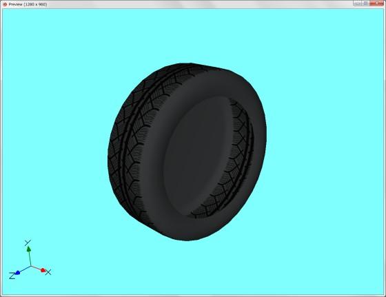 VW_Bora_Tyre_s.jpg