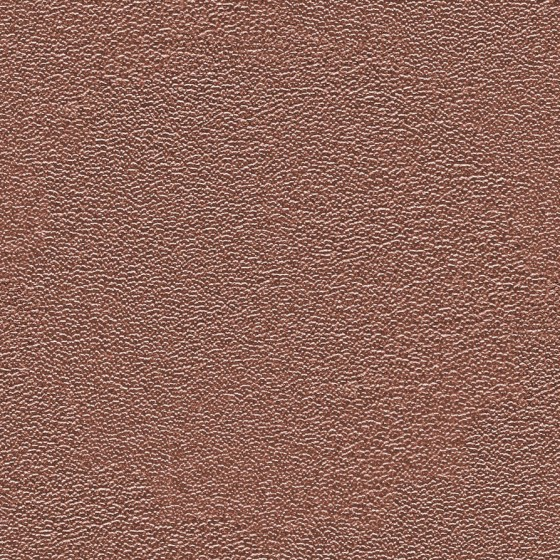seamless_leather_by_hhh316-d30sqf0.jpg