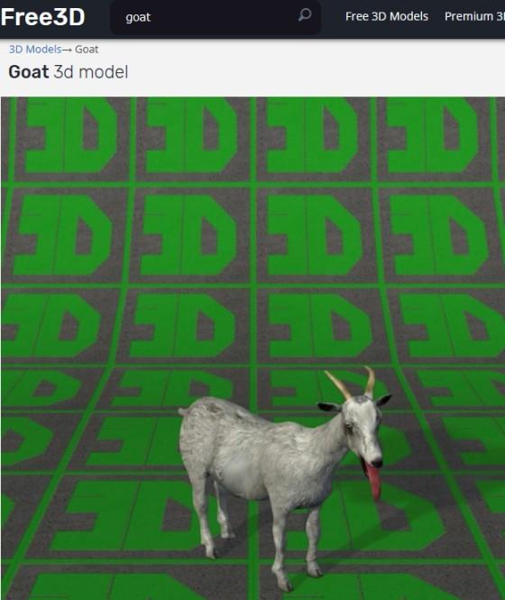 Free3D_Goat_by_3dregenerator_from_Free3D_ts.jpg