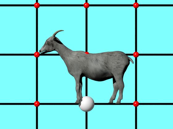 Goat_Free3D_NoCarot_e1_POV_scene_w560h420q10.png