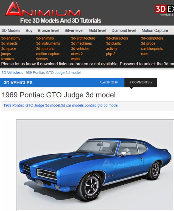 Animium_1969_Pontiac_GTO_Judge_ts.jpg