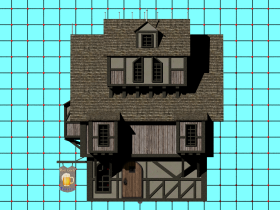 Medieval_House_by_LBdN_TurboSquid_fbm_obj_e3_POV_scene_w560h420q10.png