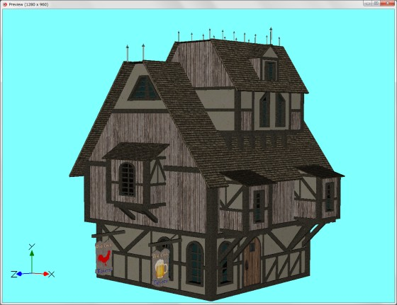 preview_Medieval_House_by_LBdN_TurboSquid_fbm_obj_last_s.jpg
