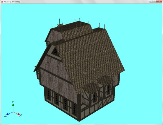 preview_Medieval_House_by_LBdN_TurboSquid_fbx_obj_1st_Recalculate_s.jpg