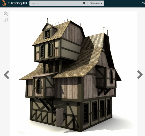 TurboSquid_Medieval_House_by_LBdN_TurboSquid_ts.jpg