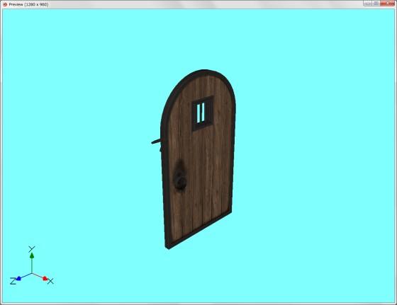 Mideaval_Door_s.jpg