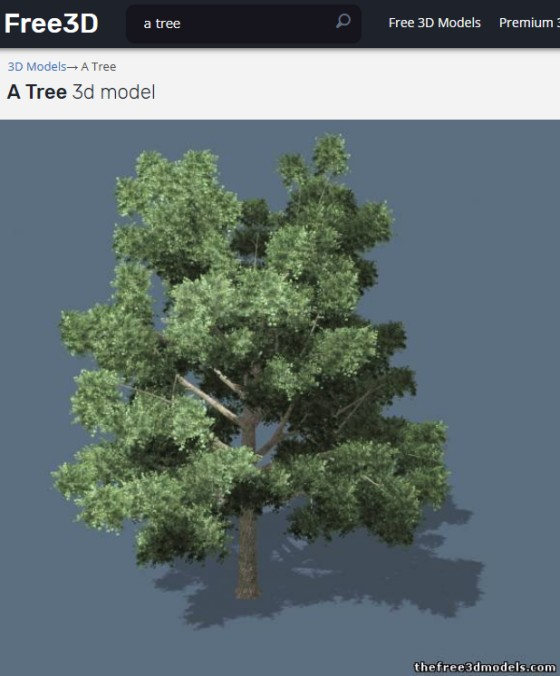 Free3D_A_Tree_by_alanthegamer_ts.jpg