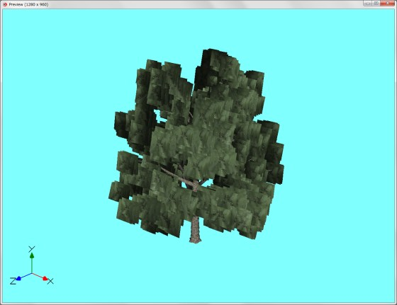 preview_A_Tree_by_alanthegamer_Free3D_fbx_obj_2nd_s.jpg