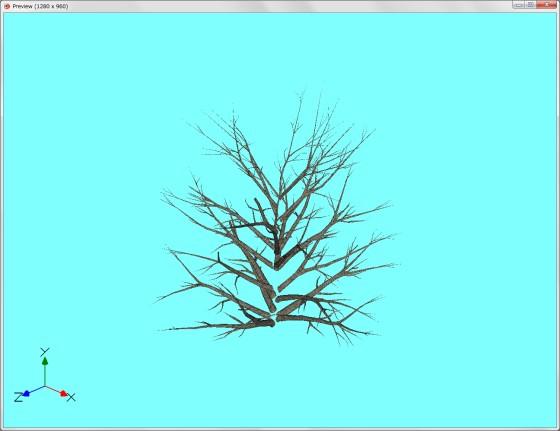 Branch_s.jpg