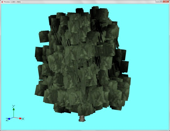 preview_A_Tree_by_alanthegamer_Free3D_fbx_obj_last_s.jpg