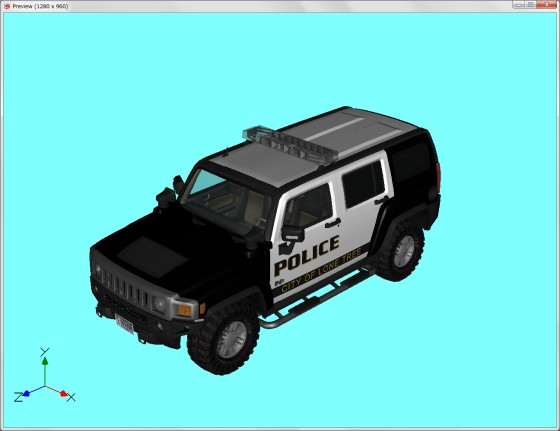 preview_Hummer_H3_Police_lwo_1st_s.jpg