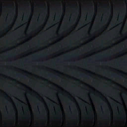 tire_r.png