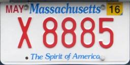 2016_Massachusetts_ma2016.jpg