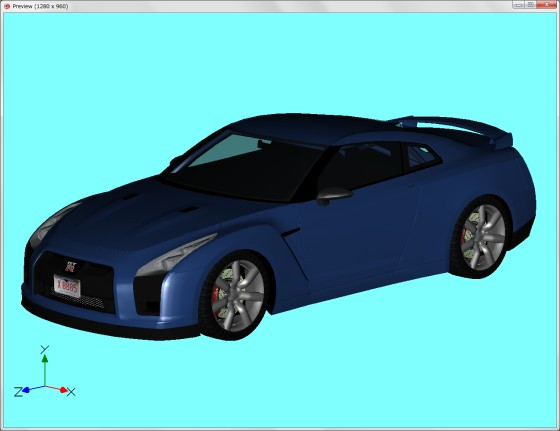 preview_Nissan_GT-R_NISMO_obj_last_s.jpg