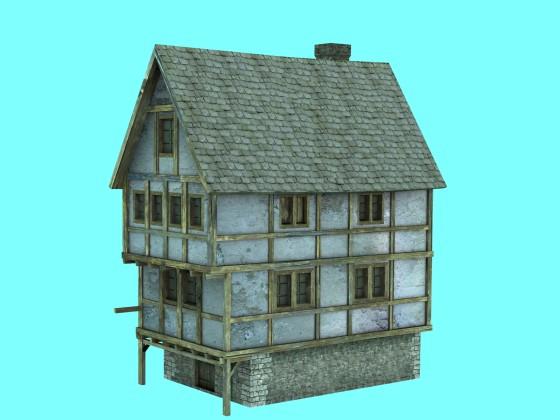 MD_house_3.obj