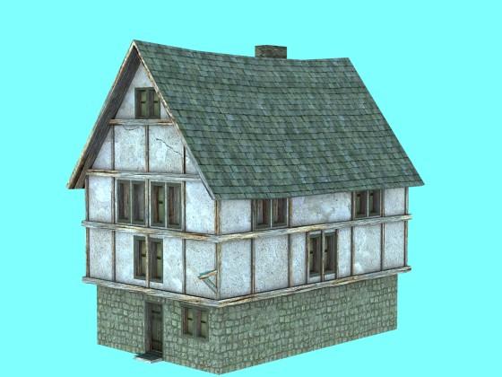 MD_house_4.obj