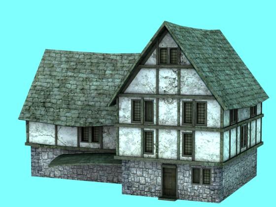 MD_house_5.obj