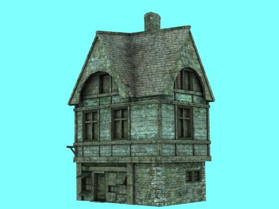 MD_house_6.obj